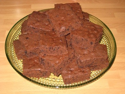 Sosekeitto%2C%20brownies%2C%20suklaamous
