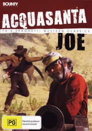 acquasanta_joe-normal.jpg