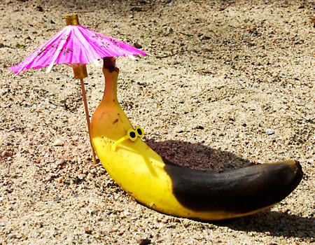 banaani-normal.jpg