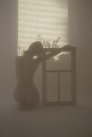 ikkuna64-normal.jpg