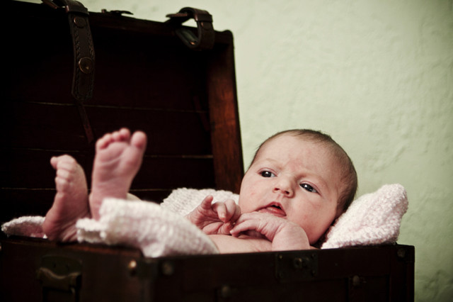 newborn.photography023-normal.jpg