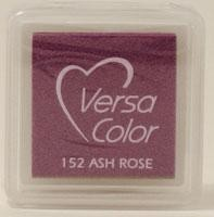 versacolorashrose152-normal.jpg