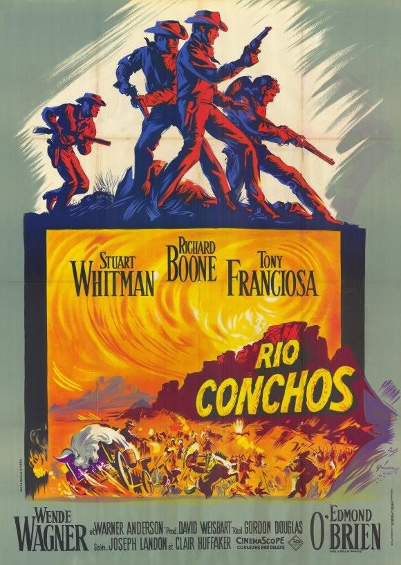 rio_conchos-normal.jpg
