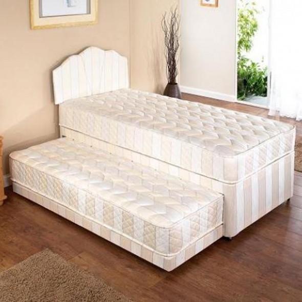 restus-beds-trio-guest-bed-normal.jpg