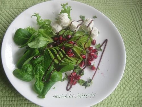 Avocado%20-salaatti%20I%20-normal.jpg