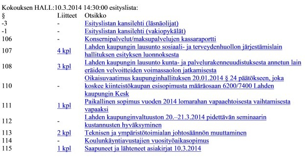 Kaup.hall.koko%2010.3.-normal.jpg