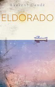 eldorado-normal.jpg