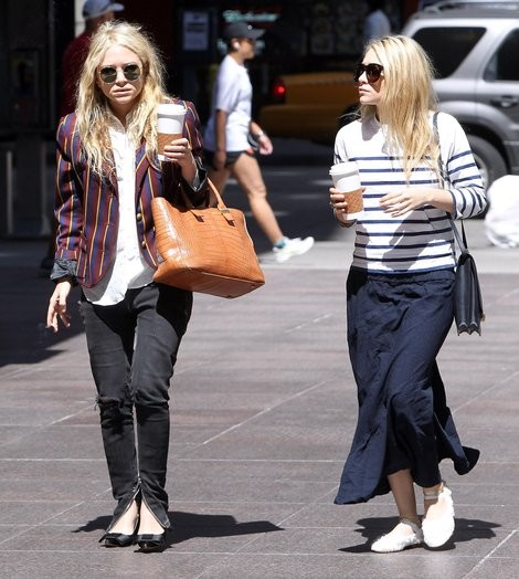 mary-kate-olsen-and-ashley-olsen-gallery