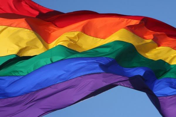 Rainbow-flag-normal.jpg