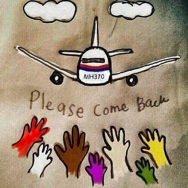 MH370%20Please%20Come%20Back-normal.jpg