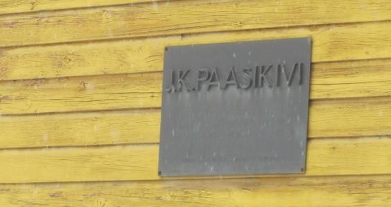 MUistolaattaJK.jpg