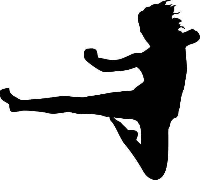 kickboxing-152817_640-normal.jpg