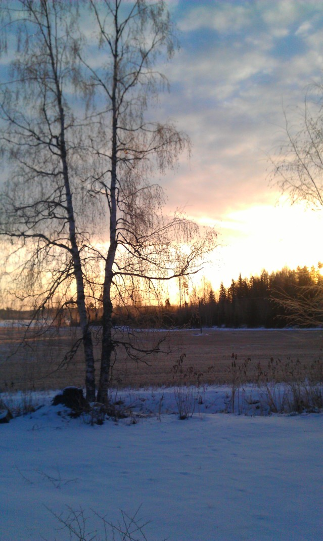 auringonnousu-normal.jpg