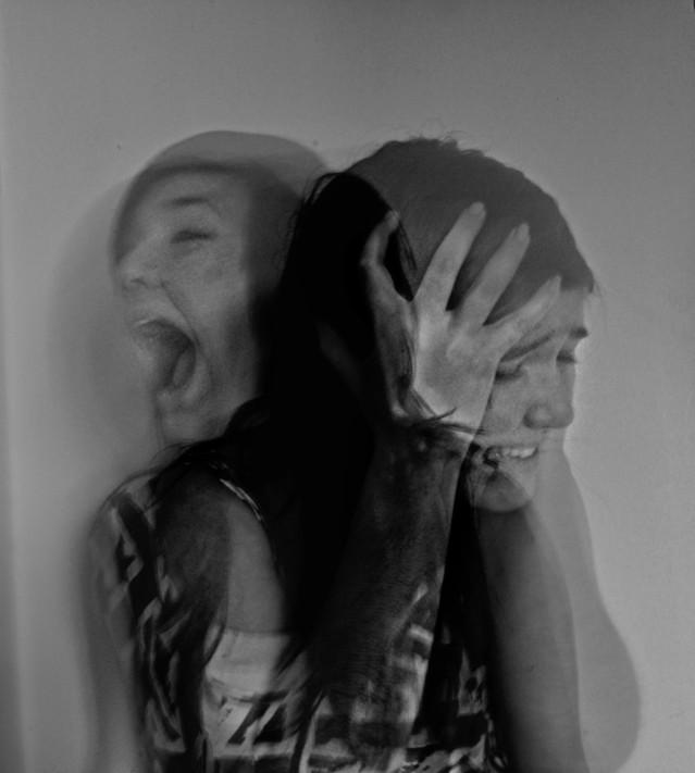 Bipolar-disorder-treatment-normal.jpg