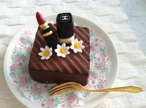 Chanel%20-kakku-normal.jpg