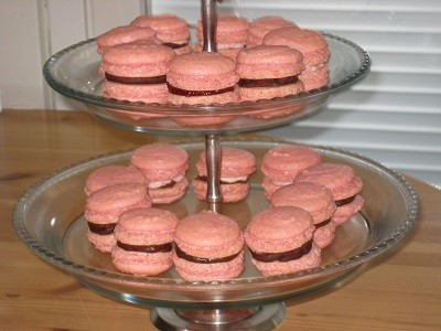 Macaronit%2C%20sly%20032pp-normal.jpg