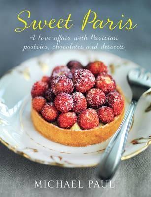 sweet-paris-a-love-affair-with-parisian-