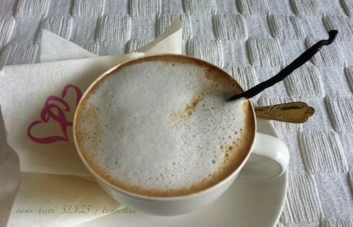 Cappuccino%20-normal.jpg