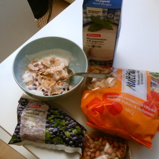 jogurtti.jpg1-normal.jpg