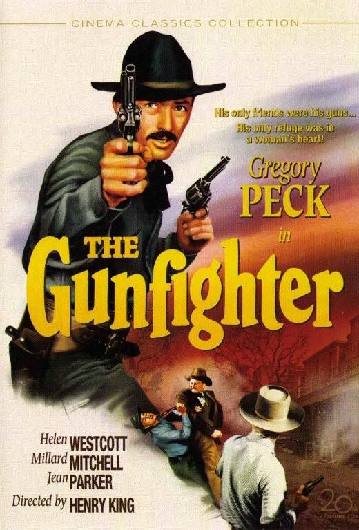 the_gunfighter-normal.jpg