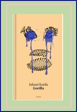 Gorilla-normal.jpg