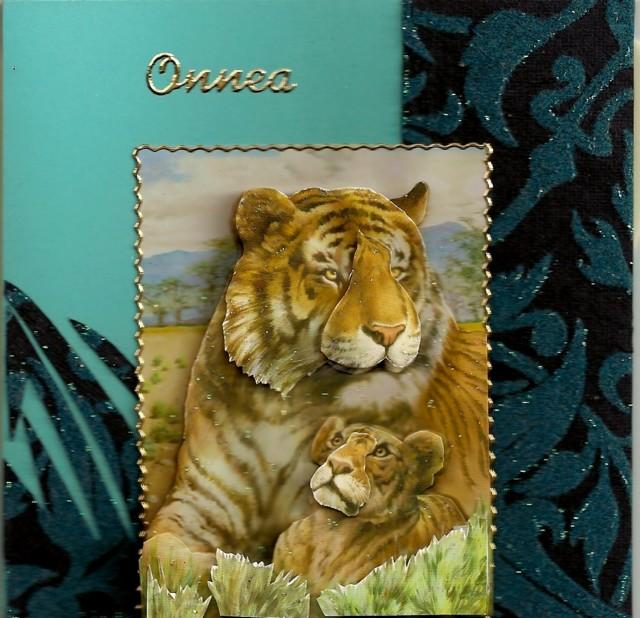 leijona-normal.jpg