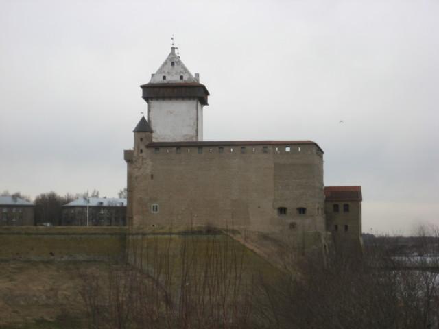 Narva%20ym%20014-normal.jpg
