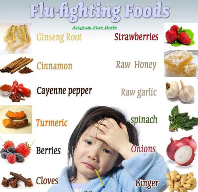 flu-fighting-food-and-herbs-normal.jpg