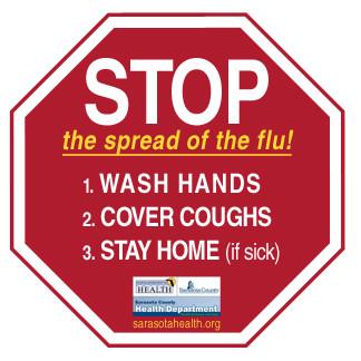 Stop_sign_flu_324x324-normal.jpg