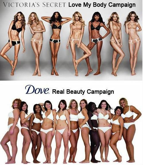 Victorias-Secret-vs-Dove-women-normal.jp