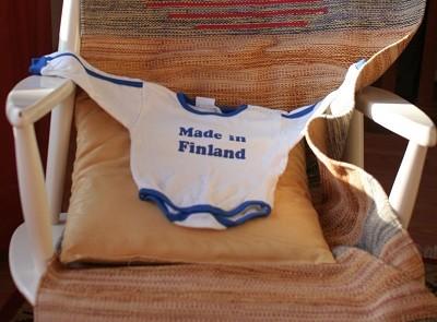 finlandbody-normal.jpg