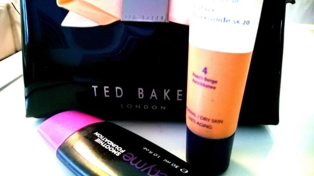 makeupit%20002%20%E2%80%93%20Kopio-norma