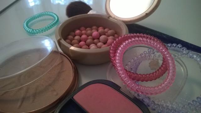 makeupit%20004-normal.jpg