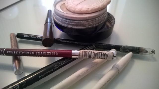makeupit%20005-normal.jpg