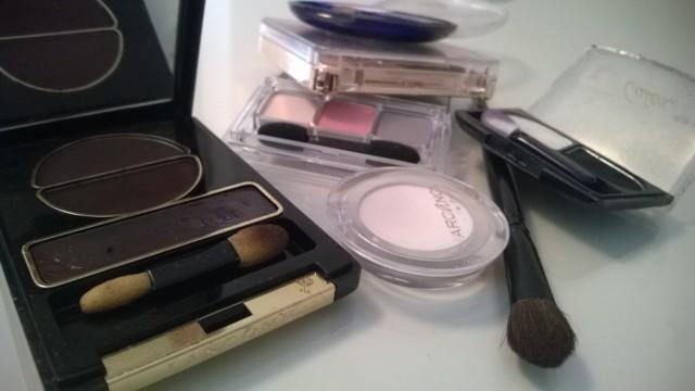 makeupit%20006-normal.jpg