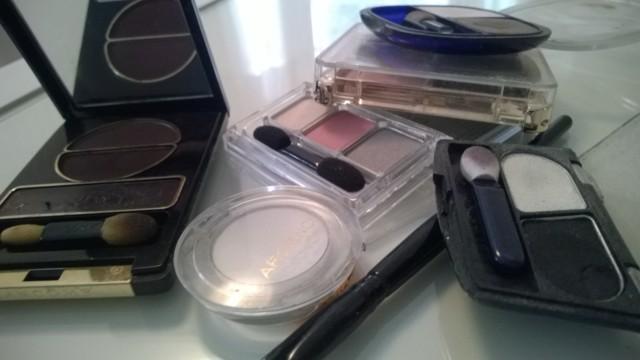 makeupit%20007-normal.jpg