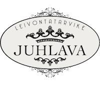 juhlava_logo_72dpi_RGB-normal.jpg