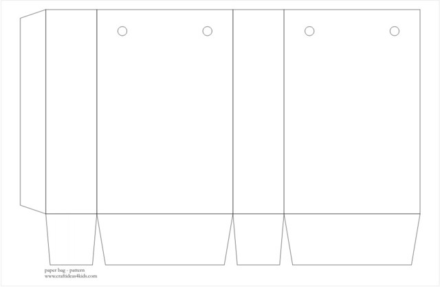 paper-bag-pattern-normal.jpg