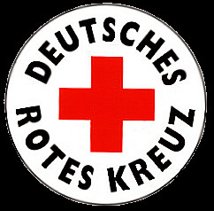 DRK-Rundlogo-normal.jpg