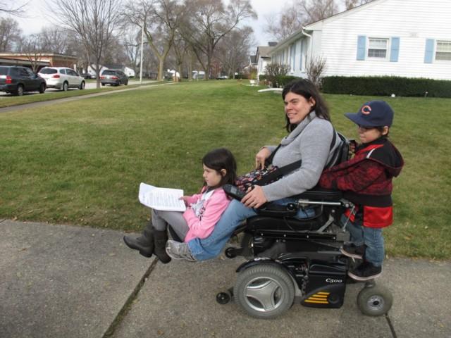 disabled-parents.jpeg7-1280x960-normal.j