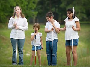 kids-normal.jpg