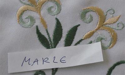 Marle-normal.jpg