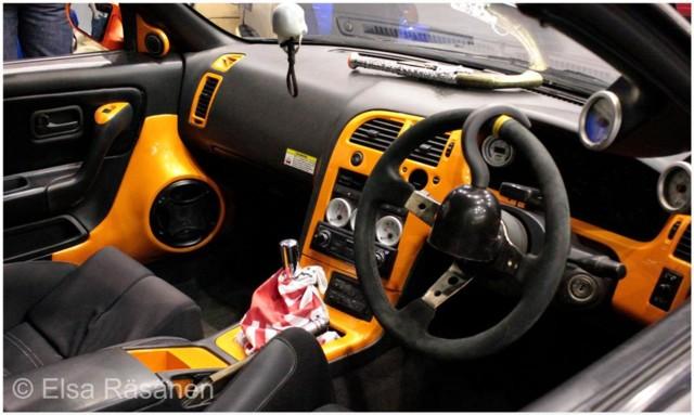 auton%20saloon%20viikonloppu%20116%20%28