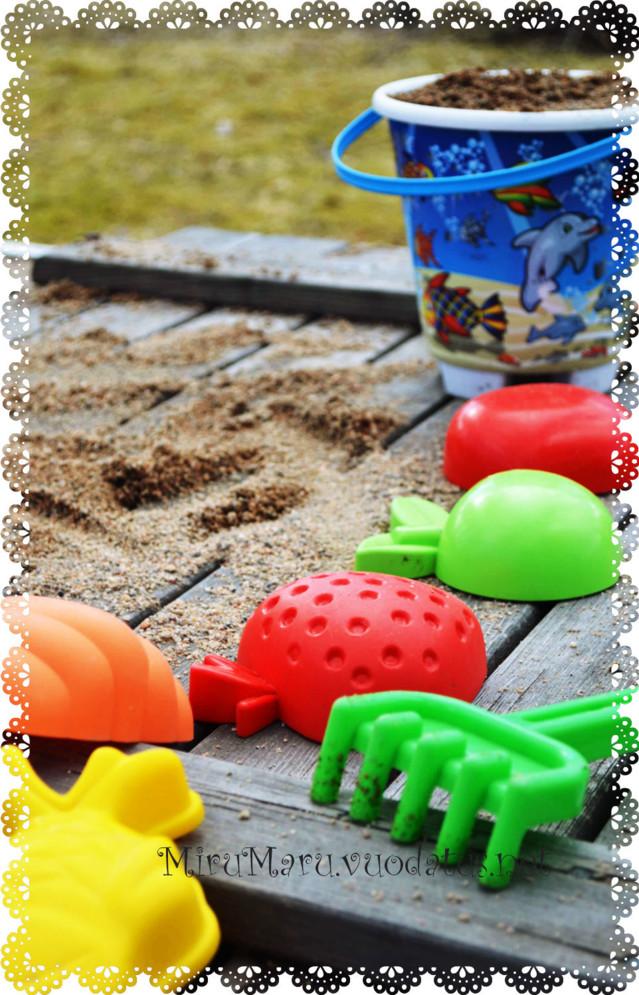 hiekkalelut-normal.jpg