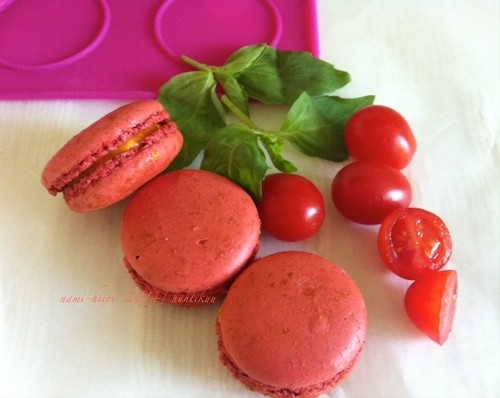 tomaattimacarons%20-normal.jpg