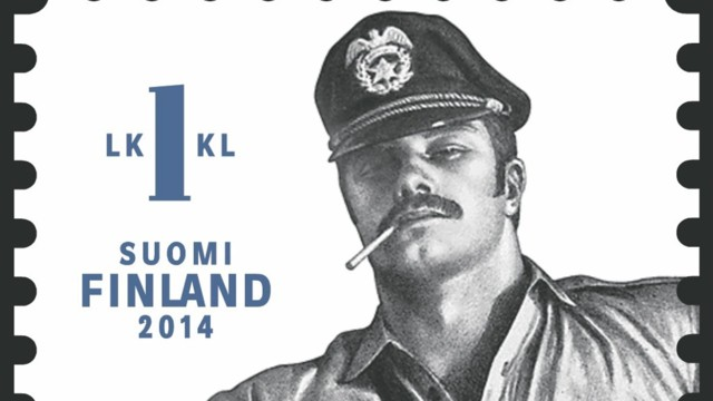 tom-of-finland-normal.jpg