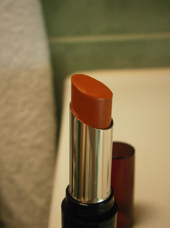 lipstick1-normal.jpg