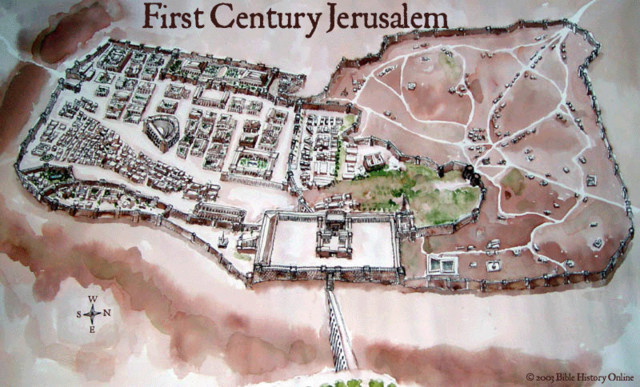 first-century-jerusalem_shg-normal.jpg