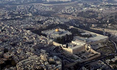 Aerial-Views-Of-Jerusalem-007-normal.jpg