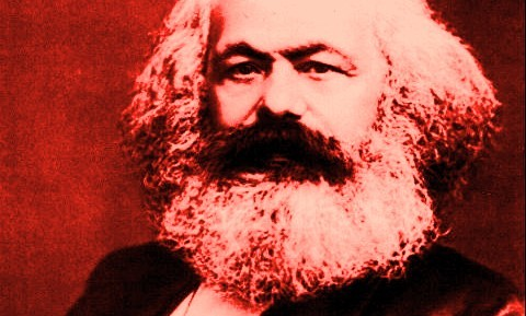 Marx1-normal.jpg